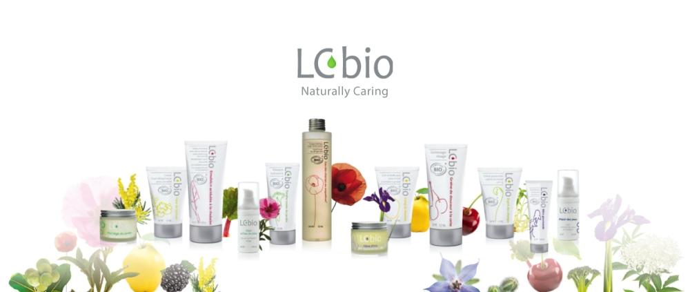 lcbio-002 lcbio
